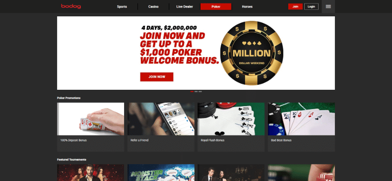 Bodog sports betting legal in 4 buy bitcoins with paypal instantly ageless