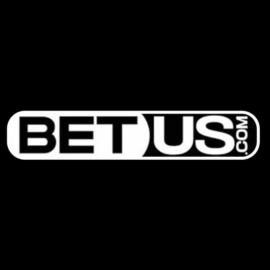BetUS Review