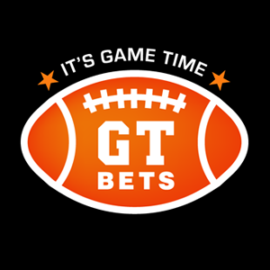 GTBets Review