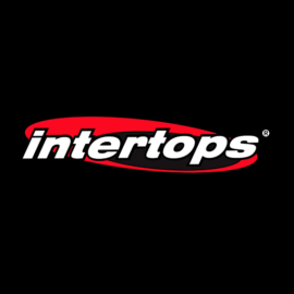 Intertops Review
