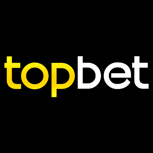 Topbet sports betting results ladbrokes betting rules for horse