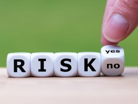 Understanding How Bookies Think About Risk
